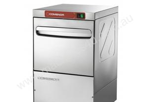 Undercounter Glasswasher - Comenda RB 215-Red Line