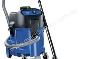 ATTIX  560-21XC Industrial Vacuums