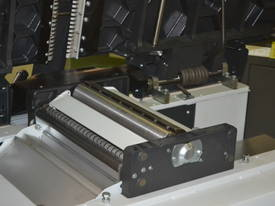 Heavy Duty Planer Thicknesser - picture4' - Click to enlarge