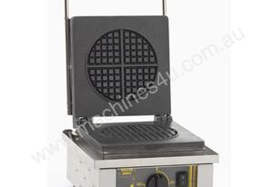 Roller Grill GES 70 Waffle Machine