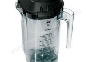 Vitamix VM15983 Container Only