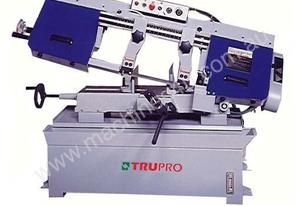 Trupro BANDSAW BS-250A 250MM