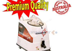 Terminator Carpet Cleaning Equipment-Extractor