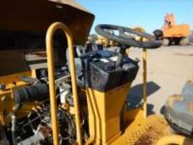 Used Cat Rollers & Compactors for sale - 2005 CAT CB334E Roller