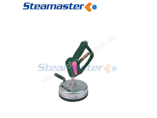 Mosmatic FL-EB200 Surface Cleaner 4