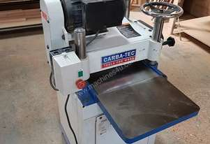 Carbatec Carba-Tec THICKNESSER CTJ-680