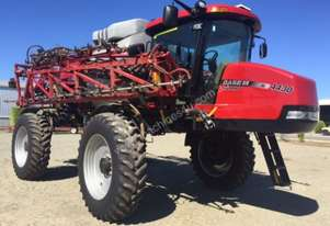 Case Ih   4430 SPRAYER