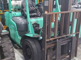 Used FGE30N for Sale - picture0' - Click to enlarge