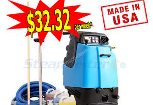Carpet Cleaning Machine Mytee 1003DX for sale