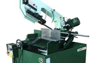 Bandsaw Metal Cutting CARIF model 320 BSA