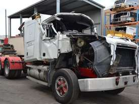 1998 MACK CH688RST - picture0' - Click to enlarge