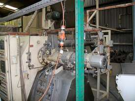 Extruder Wenger - picture0' - Click to enlarge