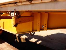 2013 GTE TRi Axle Side Tipping A  Trailer AUCTION - picture8' - Click to enlarge