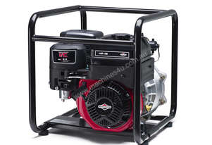 High Pressure WATER PUMP- Briggs & Stratton