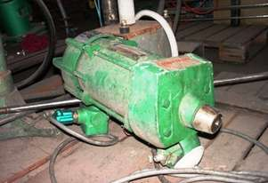 Lightnin, Model NC-4, High Speed – requires clamp,