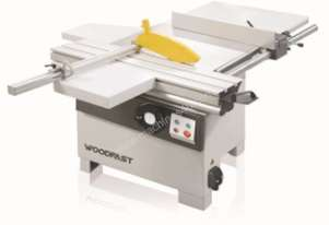 Woodfast TS-315 Panel Saw