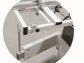 TS-315 Panel Saw - picture1' - Click to enlarge