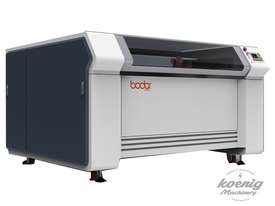 STOCK SALE - 150W -1.3m x 0.9m bed - Laser Cutter/ Engraver - IN STOCK - picture3' - Click to enlarge