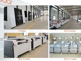 STOCK SALE - 150W -1.3m x 0.9m bed - Laser Cutter/ Engraver - IN STOCK - picture9' - Click to enlarge