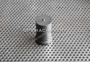 MUBEA Compatible ROUND PUNCHES (M3)