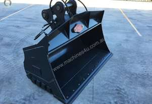 BETTA BILT BUCKETS 14 TONNE TILT BUCKET