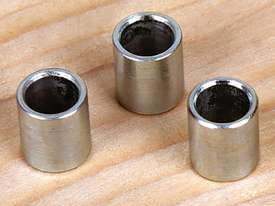 PSI Slimline Bushings - 7mm Set of 3 - picture1' - Click to enlarge