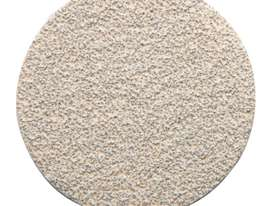 Robert Sorby 75mm (3) Abrasive Discs 60 grit (Pack of 10)