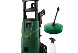 Gerni Classic 125.5PC Pressure Washer, 1810PSI
