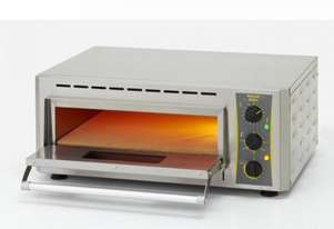 Roller Grill PZ 430 S Single Deck Pizza Oven