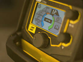 ESAB REBEL EMP 215ic - picture1' - Click to enlarge
