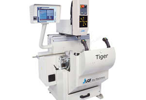 LGF Tiger A Copy Router