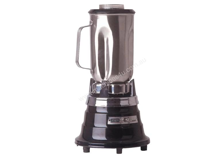 Waring F228-A - 1Ltr Bar & Kitchen Blender