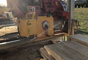 Sawmills Portable New Or Used Sawmills Portable For Sale