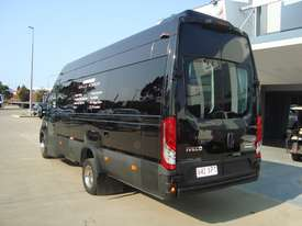 Iveco Daily  Mini bus Bus - picture3' - Click to enlarge