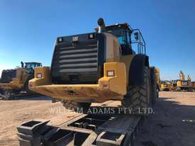 CATERPILLAR 982M Wheel Loaders integrated Toolcarriers - picture3' - Click to enlarge
