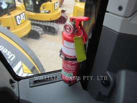 CATERPILLAR 982M Wheel Loaders integrated Toolcarriers - picture15' - Click to enlarge