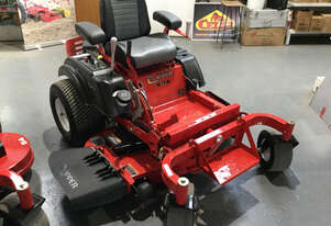 Country Clipper XLT2454 Zero Turn Lawn Equipment