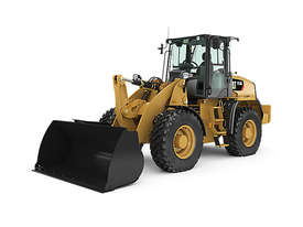 CATERPILLAR 914K  WHEEL LOADERS - picture0' - Click to enlarge