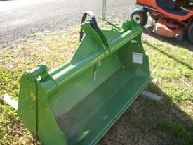 McCormack Industries 1300mm 4 in 1 Bucket-GP Attachments - picture0' - Click to enlarge