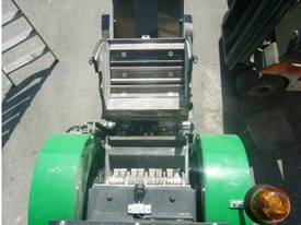 New Komplet Crushing & Screening MILL TRACK M5000 - picture5' - Click to enlarge