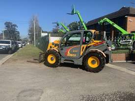 2013 Dieci Zeus 35.10 Telehandler - picture0' - Click to enlarge
