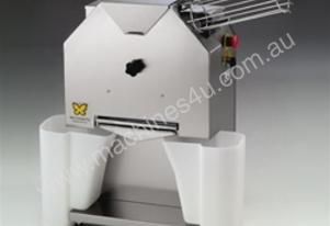 Juicer - Friul Lemonsprint- Catering Equipment