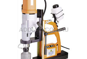 Excision EM130 Magnetic Based Drill