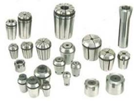Quality Machine Collet chucks & Collets - picture0' - Click to enlarge