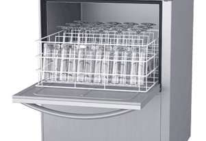 Wexiodisk WD-4S - Undercounter Dishwasher