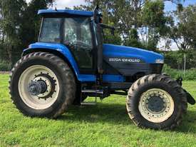 2004 New Holland 8970 Tractor - $51,425 plus GST - picture1' - Click to enlarge