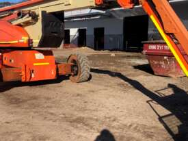 JLG 1250AJP Articulating Boom Lift - picture2' - Click to enlarge