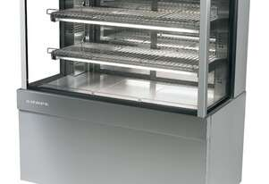 Skope FDM1200 Food Display Fridge