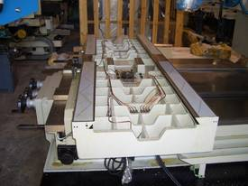 Kiheung Universal Bed Mills (KMB & Point) - picture8' - Click to enlarge