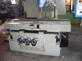 Kiheung Universal Bed Mills (KMB & Point) - picture9' - Click to enlarge
